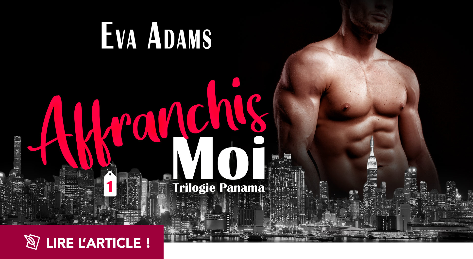 Affranchis-moi article